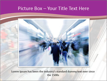 0000085320 PowerPoint Template - Slide 15