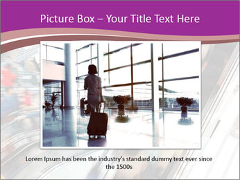 0000085320 PowerPoint Template - Slide 16