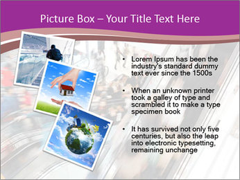0000085320 PowerPoint Template - Slide 17