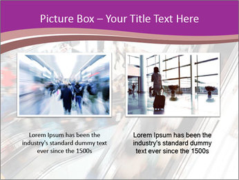 0000085320 PowerPoint Template - Slide 18