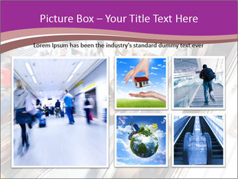 0000085320 PowerPoint Template - Slide 19