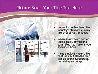 0000085320 PowerPoint Template - Slide 20