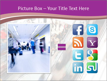 0000085320 PowerPoint Template - Slide 21