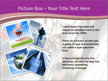 0000085320 PowerPoint Template - Slide 23