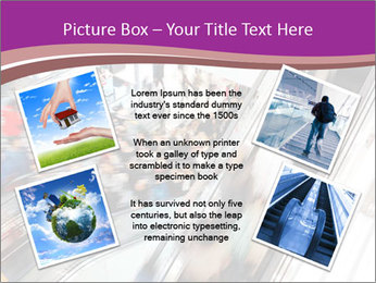 0000085320 PowerPoint Template - Slide 24