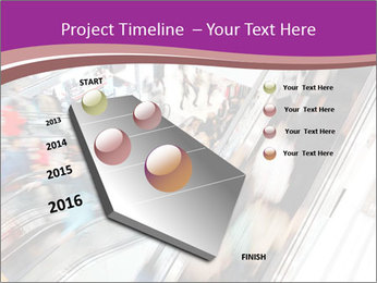 0000085320 PowerPoint Template - Slide 26