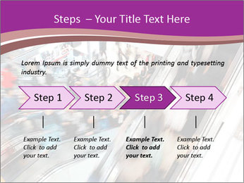0000085320 PowerPoint Template - Slide 4