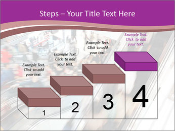 0000085320 PowerPoint Template - Slide 64