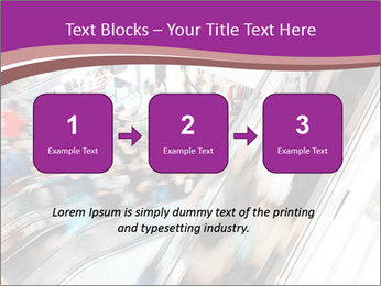 0000085320 PowerPoint Template - Slide 71