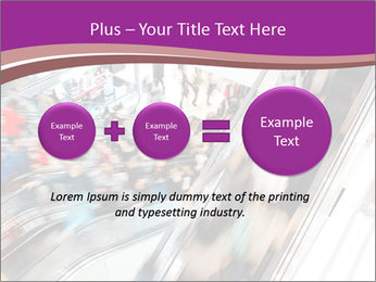 0000085320 PowerPoint Template - Slide 75