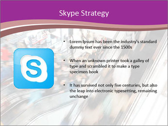 0000085320 PowerPoint Template - Slide 8