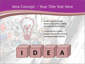 0000085320 PowerPoint Template - Slide 80
