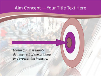 0000085320 PowerPoint Template - Slide 83