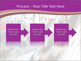 0000085320 PowerPoint Template - Slide 88