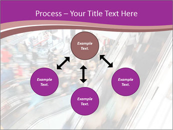 0000085320 PowerPoint Template - Slide 91