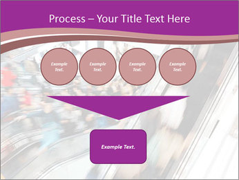 0000085320 PowerPoint Template - Slide 93