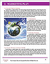 0000085320 Word Templates - Page 8