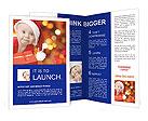 0000085321 Brochure Templates