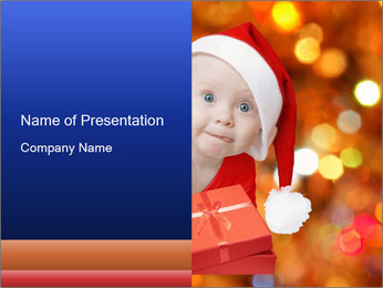 0000085321 PowerPoint Templates - Slide 1