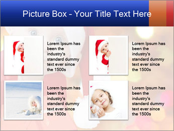 0000085321 PowerPoint Templates - Slide 14