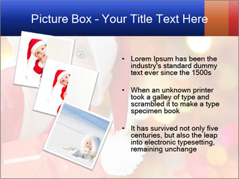 0000085321 PowerPoint Templates - Slide 17