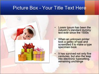0000085321 PowerPoint Templates - Slide 20