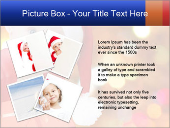 0000085321 PowerPoint Templates - Slide 23
