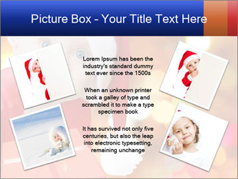 0000085321 PowerPoint Templates - Slide 24