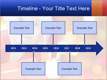 0000085321 PowerPoint Templates - Slide 28