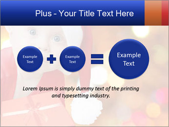 0000085321 PowerPoint Templates - Slide 75