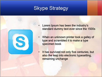 0000085321 PowerPoint Templates - Slide 8
