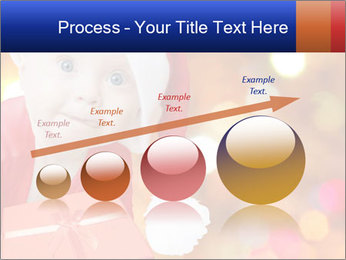 0000085321 PowerPoint Templates - Slide 87