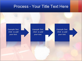 0000085321 PowerPoint Templates - Slide 88