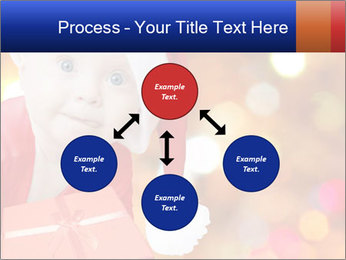 0000085321 PowerPoint Templates - Slide 91