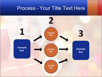 0000085321 PowerPoint Templates - Slide 92