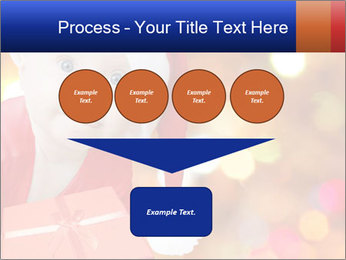 0000085321 PowerPoint Templates - Slide 93