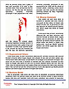 0000085321 Word Template - Page 4