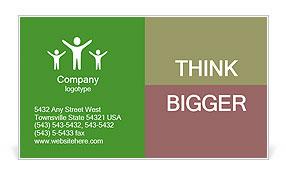 0000085322 Business Card Templates