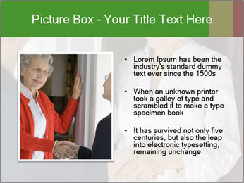 0000085322 PowerPoint Templates - Slide 13