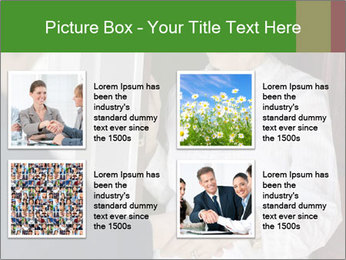 0000085322 PowerPoint Templates - Slide 14