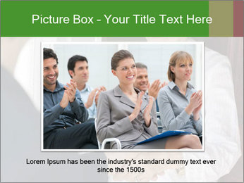 0000085322 PowerPoint Templates - Slide 16