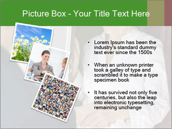 0000085322 PowerPoint Templates - Slide 17