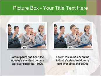 0000085322 PowerPoint Templates - Slide 18