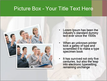 0000085322 PowerPoint Templates - Slide 20