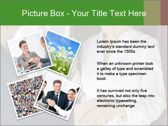 0000085322 PowerPoint Templates - Slide 23