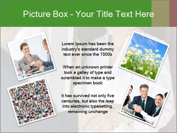 0000085322 PowerPoint Templates - Slide 24