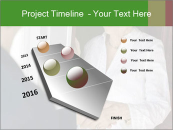 0000085322 PowerPoint Templates - Slide 26