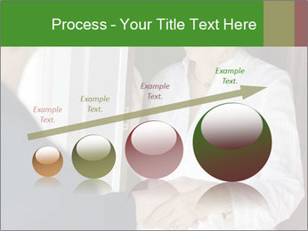 0000085322 PowerPoint Templates - Slide 87