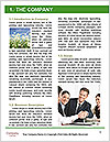 0000085322 Word Template - Page 3