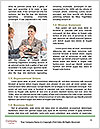 0000085322 Word Template - Page 4
